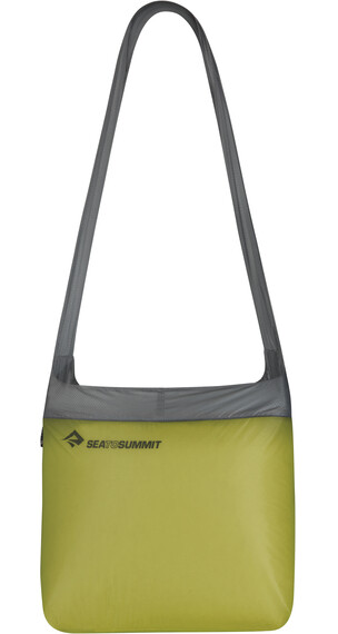 Sea to Summit Ultra-Sil Sling Bag Lime